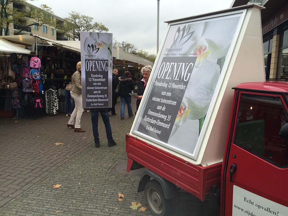 Rijdendereclame.nl
